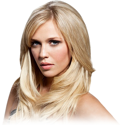 Blonde hair extensions by original diva clip in hair extensions original diva blonde hair clip in extensions solutioingenieria Image collections