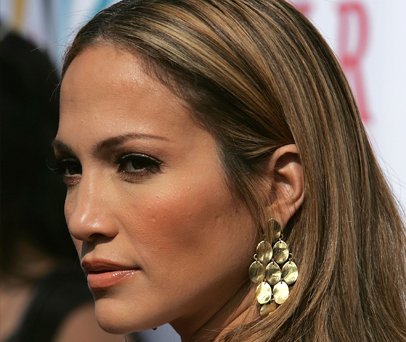 ... Kits 2013 To Download Best Home Highlighting | Dark Brown Hairs