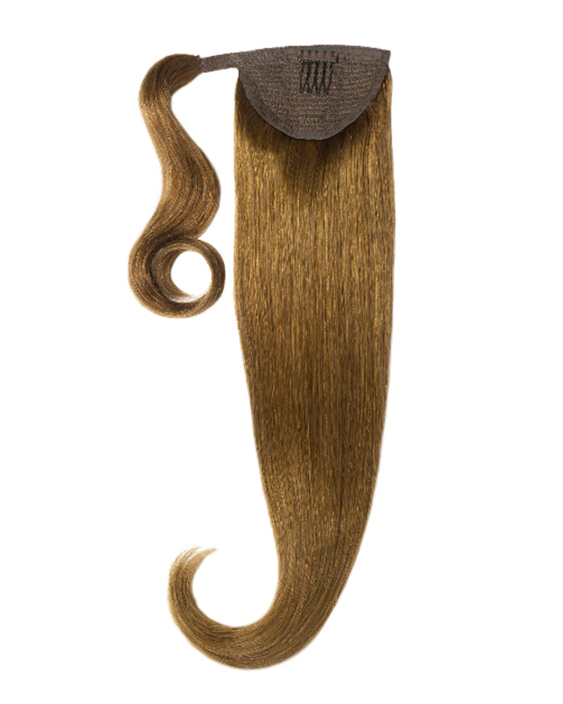Cheap Ponytail Hair Extensions Australia 59