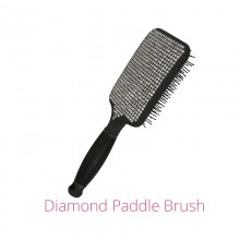 diamond-paddle-brush-2