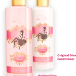 shampoo-and-conditioner