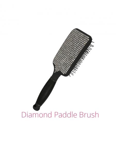diamond-paddle-brush-2