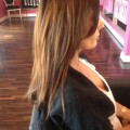 tape-extensions_before-2