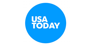 Excellent Original Diva review by USA Today