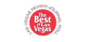 Excellent Original Diva review by Best of Las Vegas