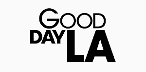 Excellent Original Diva review by Good Day LA