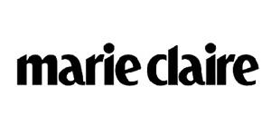 Excellent Original Diva review by Marie Claire