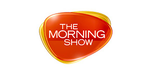 Excellent Original Diva review by The Morning Show