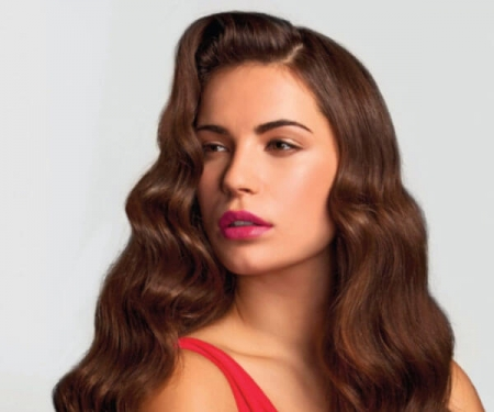 Shop clip-in hair extensions at Original Diva