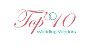 Excellent Original Diva review by Top 10 Wedding Vendors